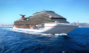 carnival-breeze-cruise-ship